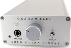 GRAHAM SLEE Solo Ultra Linear / PSU1