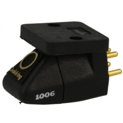 GOLDRING 1006 wkładka MM